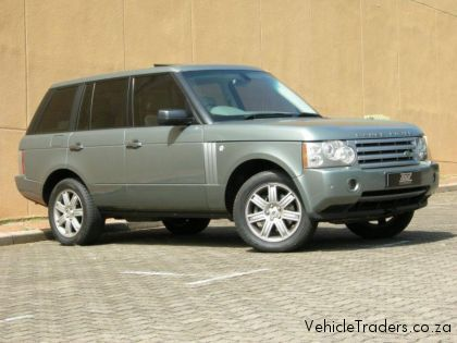 land rover range rover 4.4 hse-pic. 3