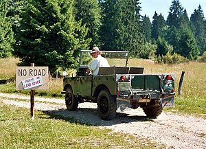 land-rover series i-pic. 1