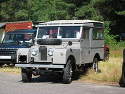 land-rover series i-pic. 2