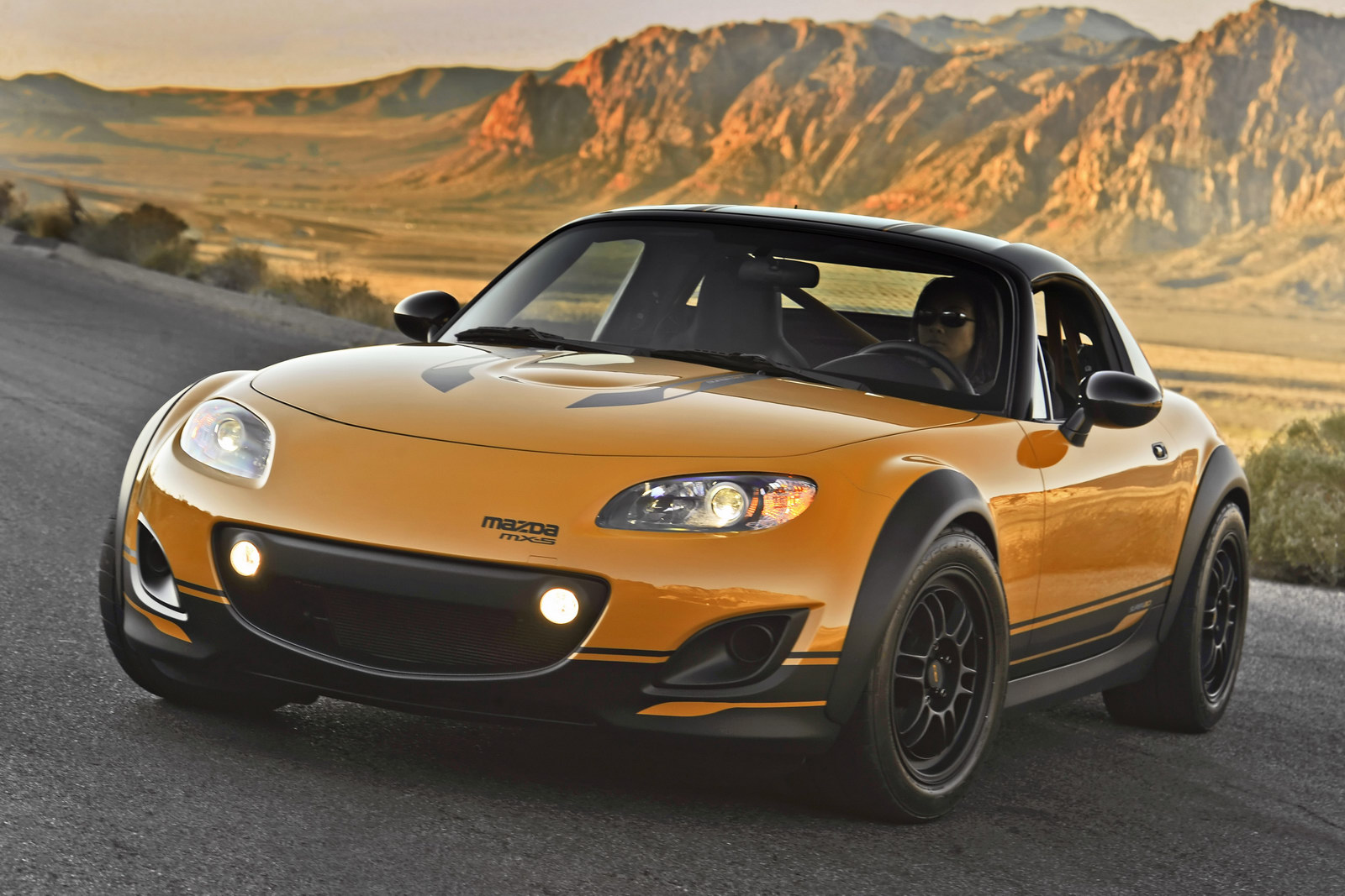 mazda mx-5 super20-pic. 1