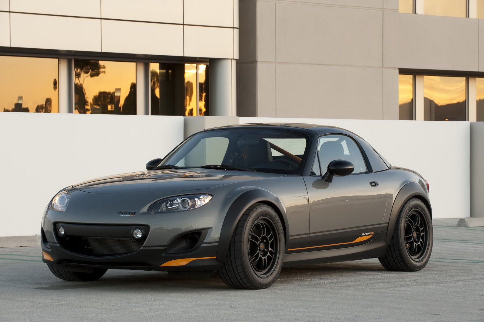 mazda mx-5 super20-pic. 2