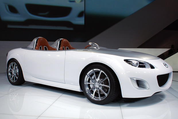 mazda mx-5 superlight-pic. 3