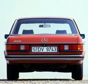 mercedes-benz 200-pic. 2