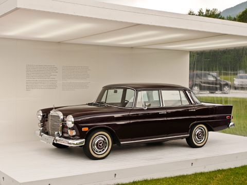 mercedes-benz 200 d-pic. 3
