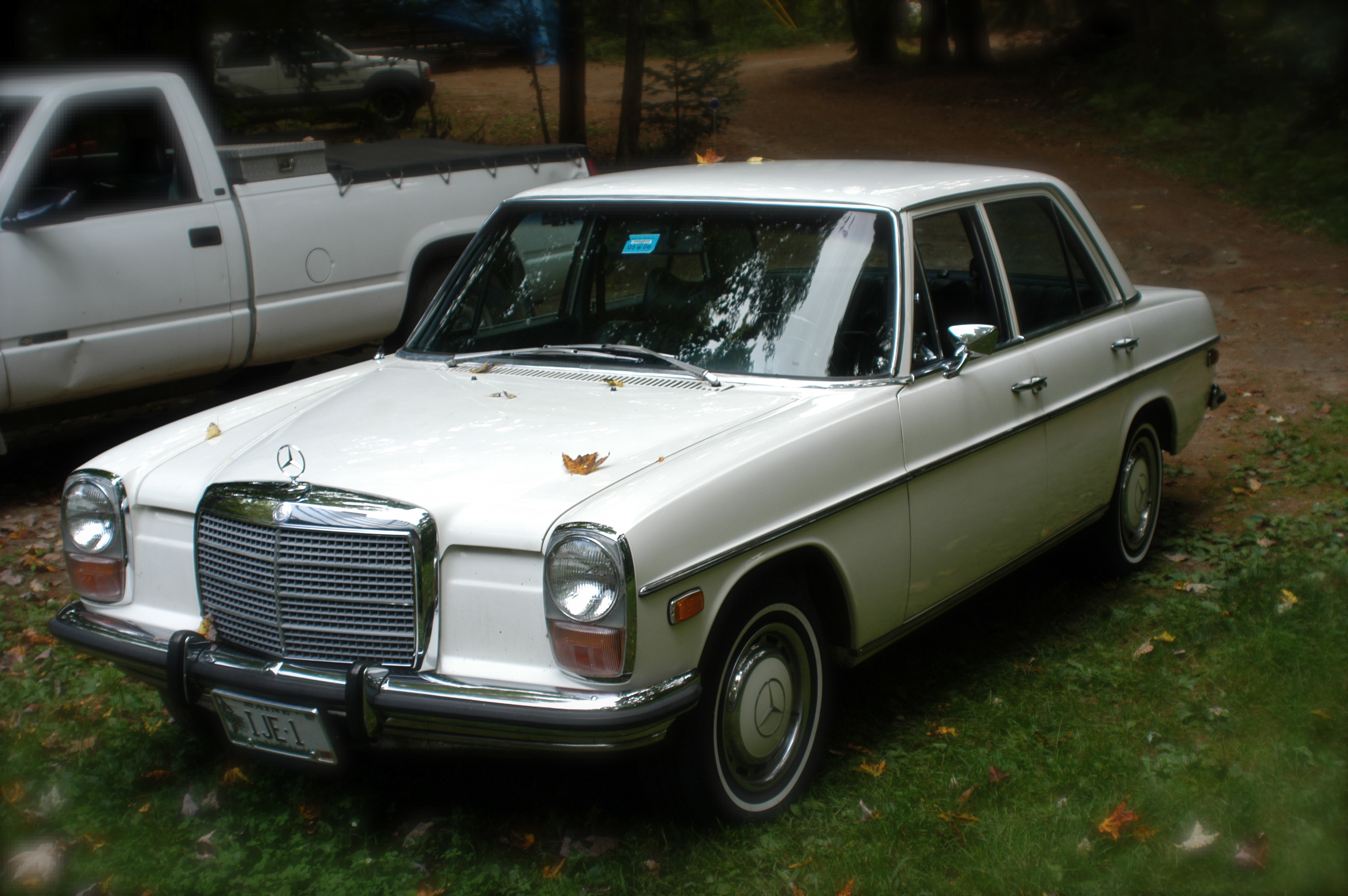 mercedes-benz 220 d-pic. 1