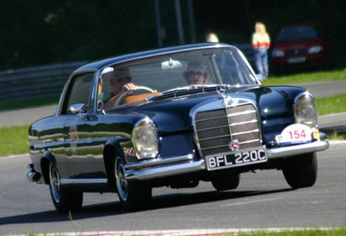 mercedes-benz 220 seb coupe-pic. 3