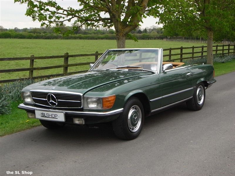 mercedes benz 350 sl photos and comments. Black Bedroom Furniture Sets. Home Design Ideas