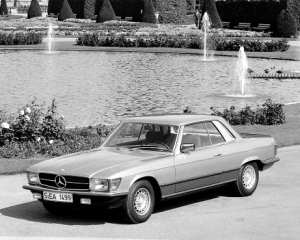 mercedes-benz 500 slc-pic. 3