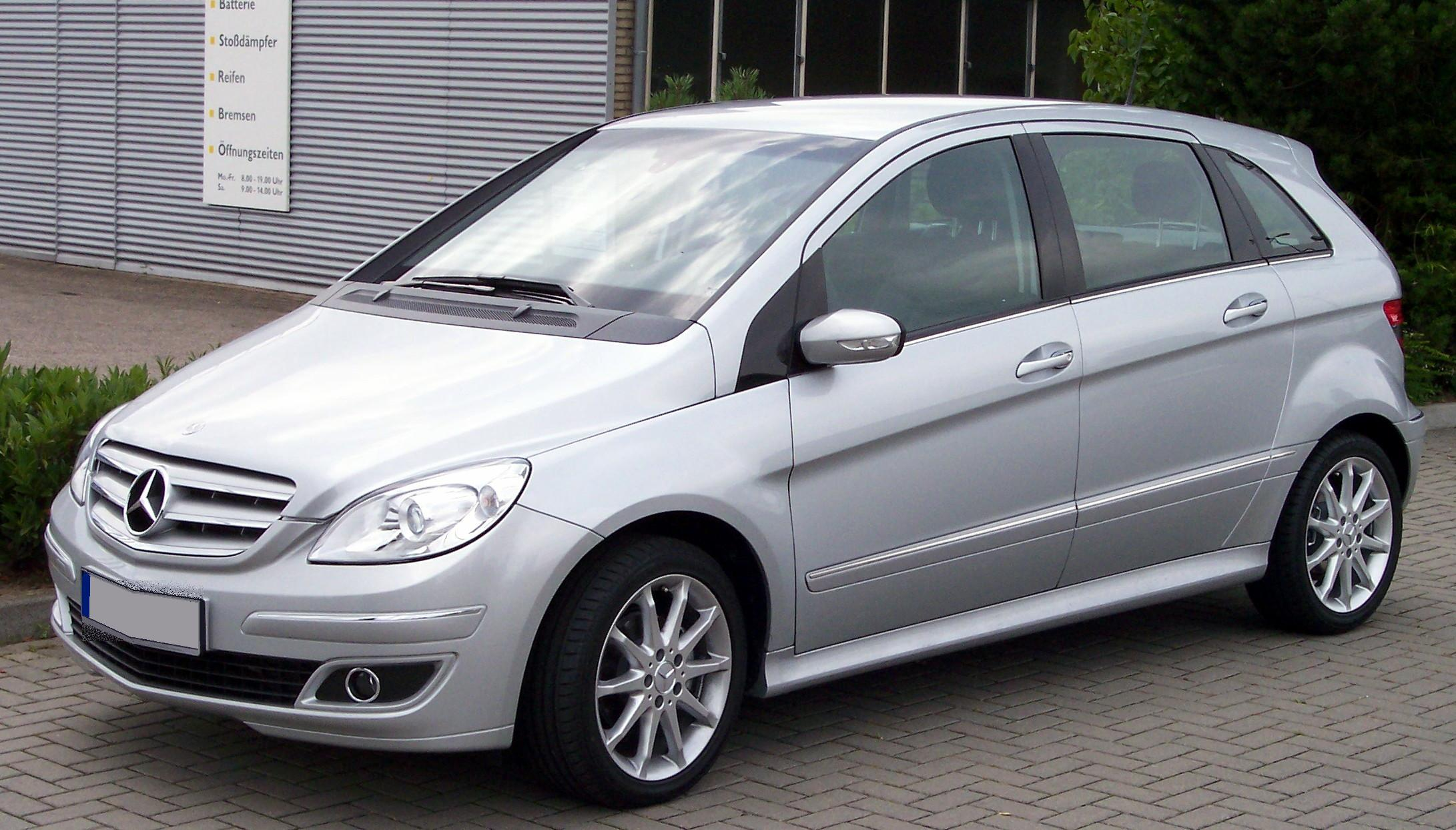 mercedes-benz a 170-pic. 1