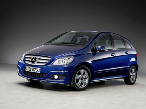 mercedes-benz a 170-pic. 2