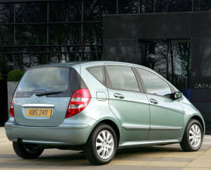 mercedes-benz a 180-pic. 3