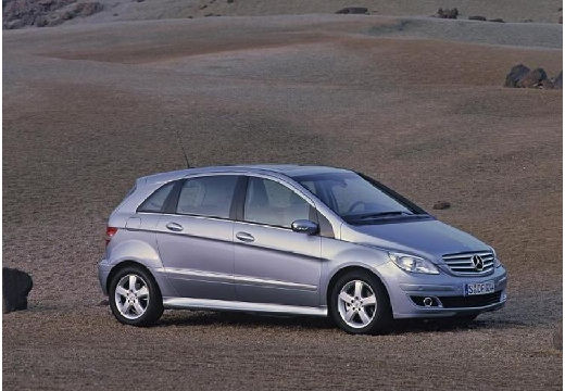 mercedes benz a 180 cdi photos and comments. Black Bedroom Furniture Sets. Home Design Ideas