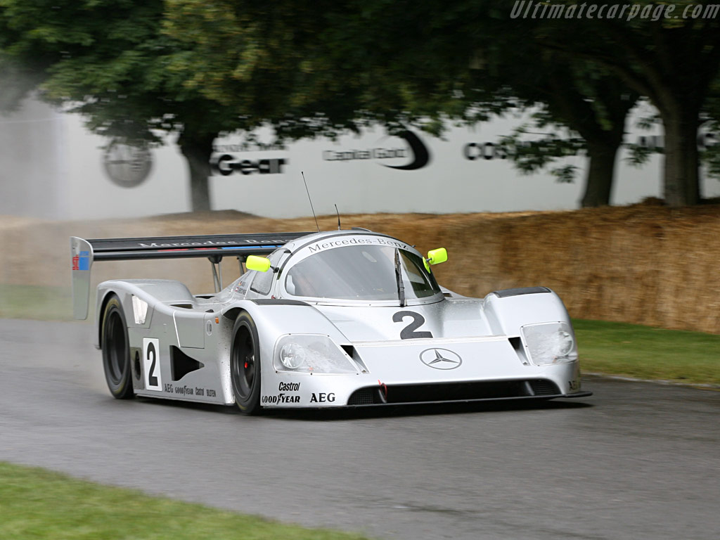 mercedes-benz c 11-pic. 1