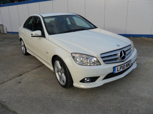 mercedes benz c 180 cdi blueefficiency photos and comments. Black Bedroom Furniture Sets. Home Design Ideas