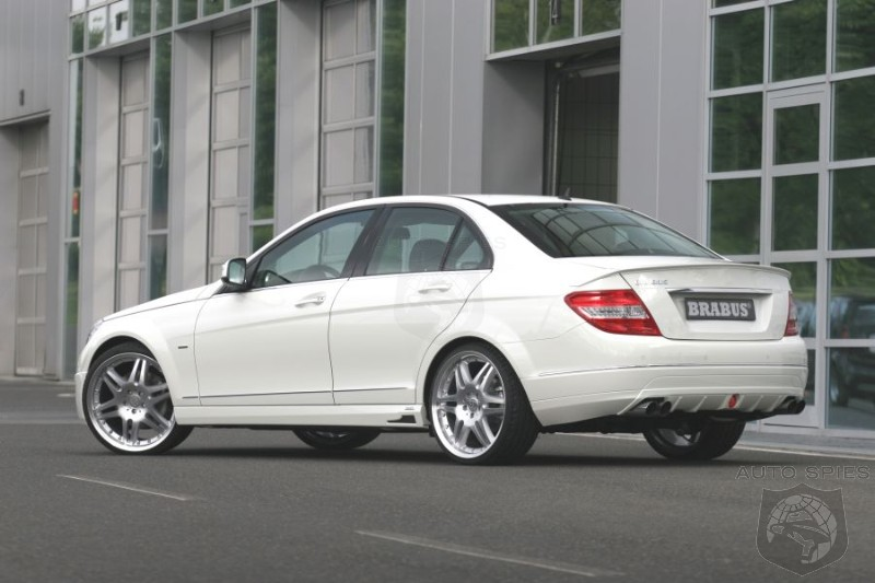 mercedes-benz c 220-pic. 2