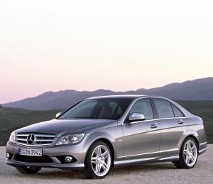 mercedes-benz c 220-pic. 3