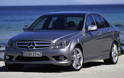 mercedes-benz c 300-pic. 2