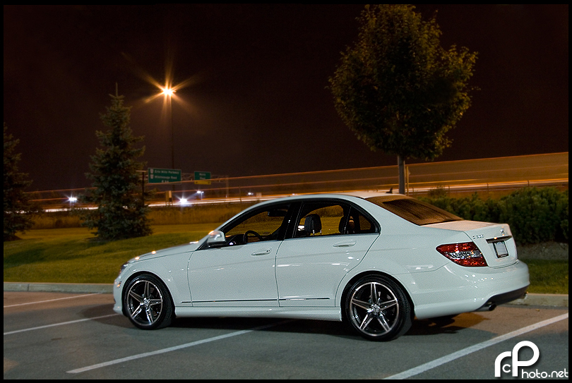 mercedes-benz c 300-pic. 3
