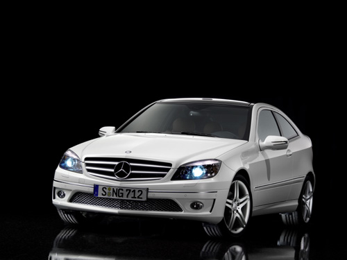 mercedes-benz c 300 4matic-pic. 1