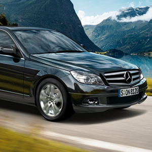 mercedes-benz c 300 4matic-pic. 3
