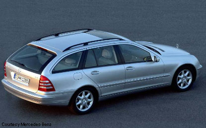 mercedes-benz c 320 4matic-pic. 2