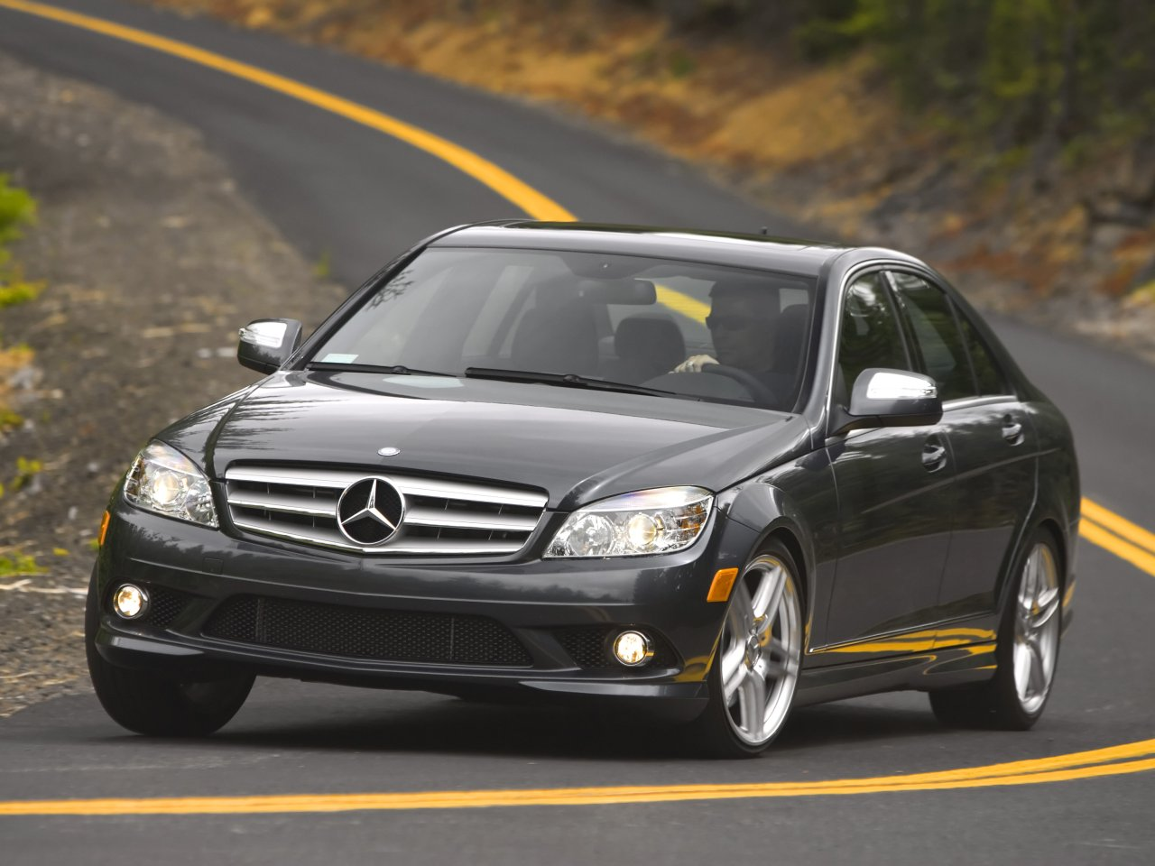 mercedes-benz c 350-pic. 3