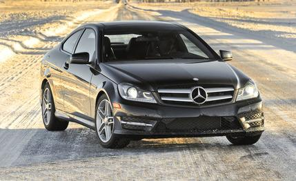 mercedes-benz c 350 4-matic-pic. 3