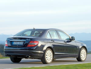 mercedes-benz c 350 4matic-pic. 2