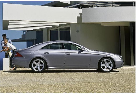 Related keywords suggestions for mercedes cls 300 for Mercedes benz cl 300