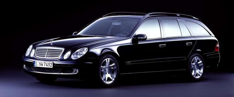mercedes benz e 200 d photos and comments. Black Bedroom Furniture Sets. Home Design Ideas