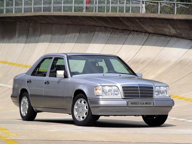 mercedes benz e 250 diesel photos and comments www