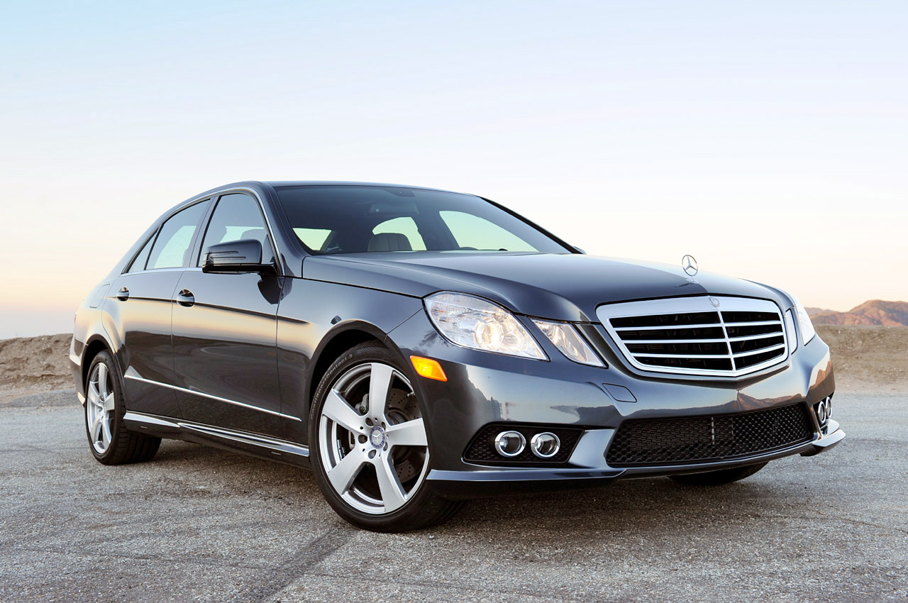 mercedes benz e 350 sedan photos and comments www. Black Bedroom Furniture Sets. Home Design Ideas