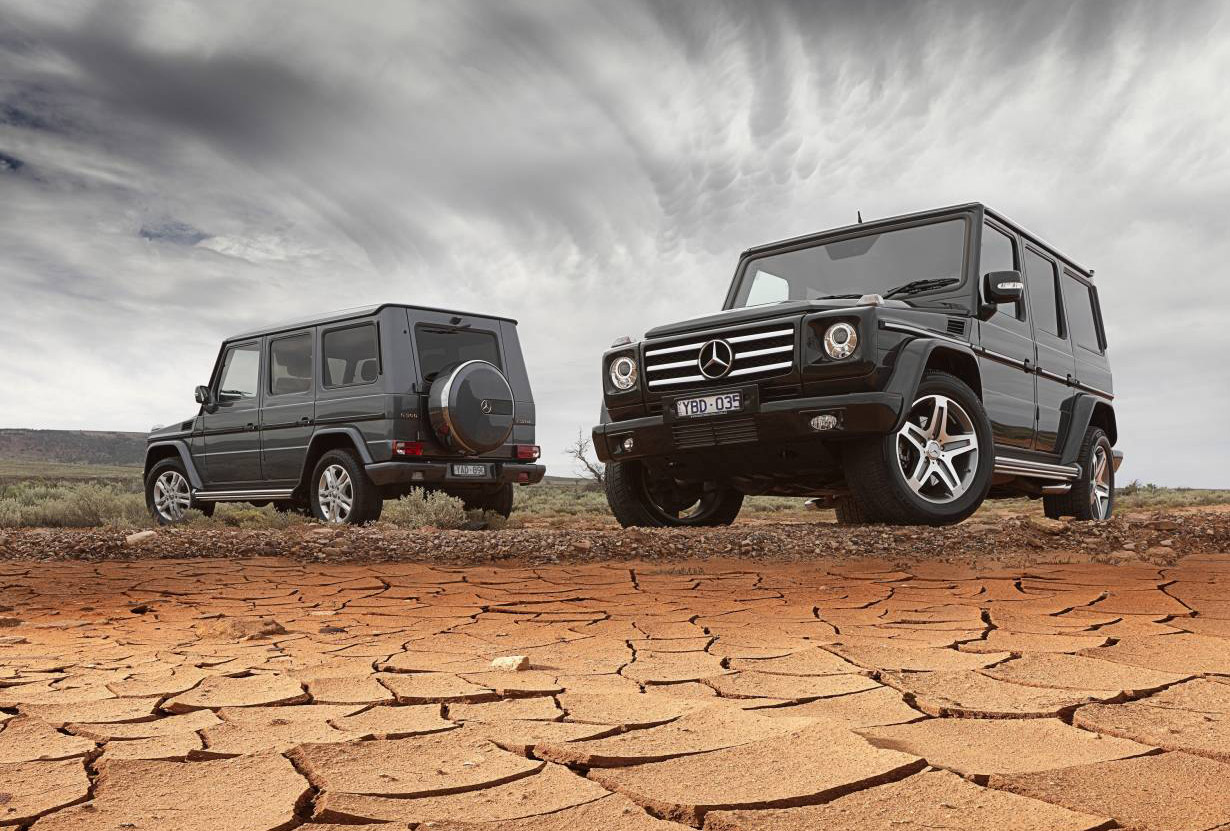 mercedes-benz g 350 bluetec-pic. 3