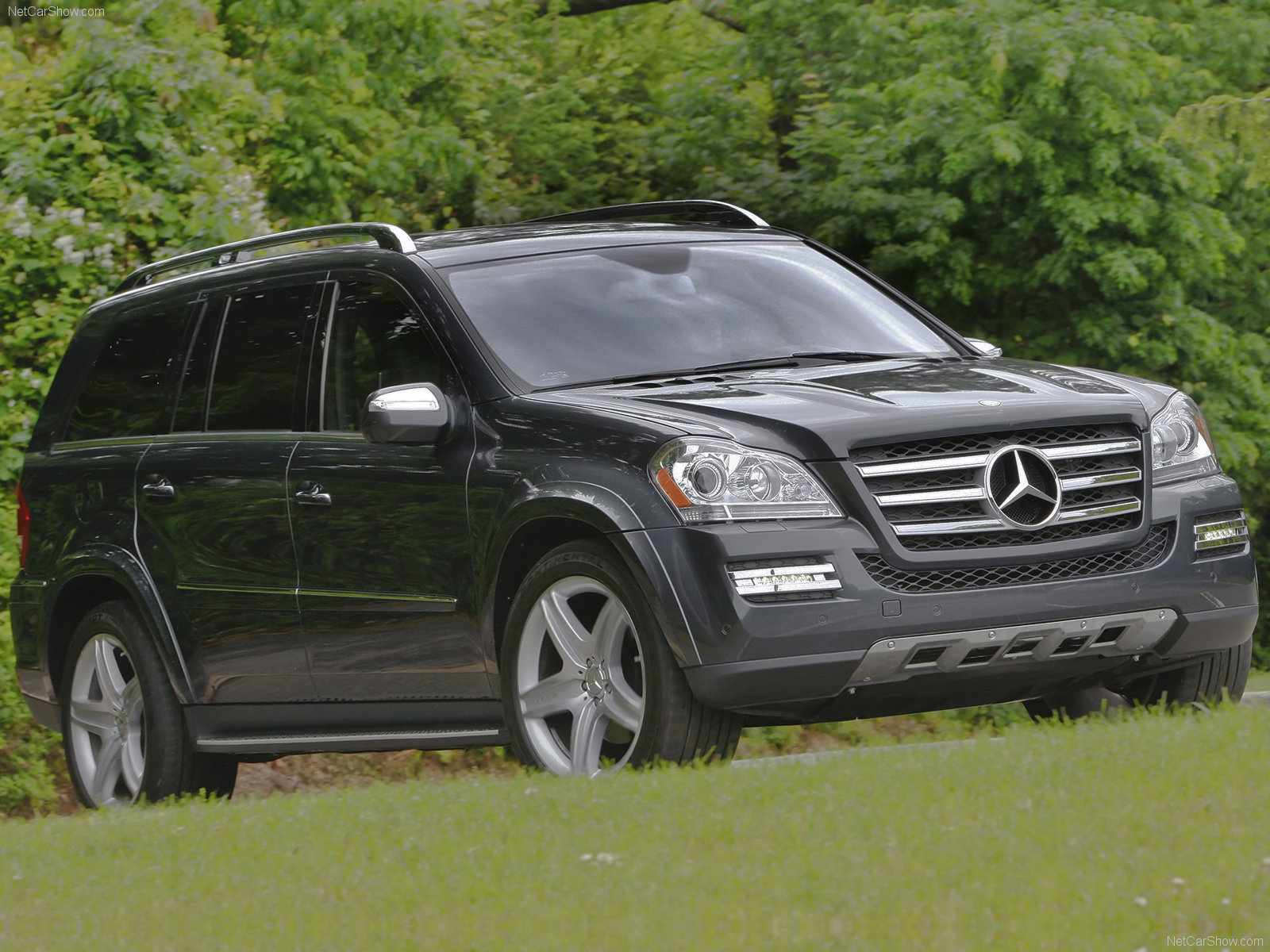 mercedes-benz-gl