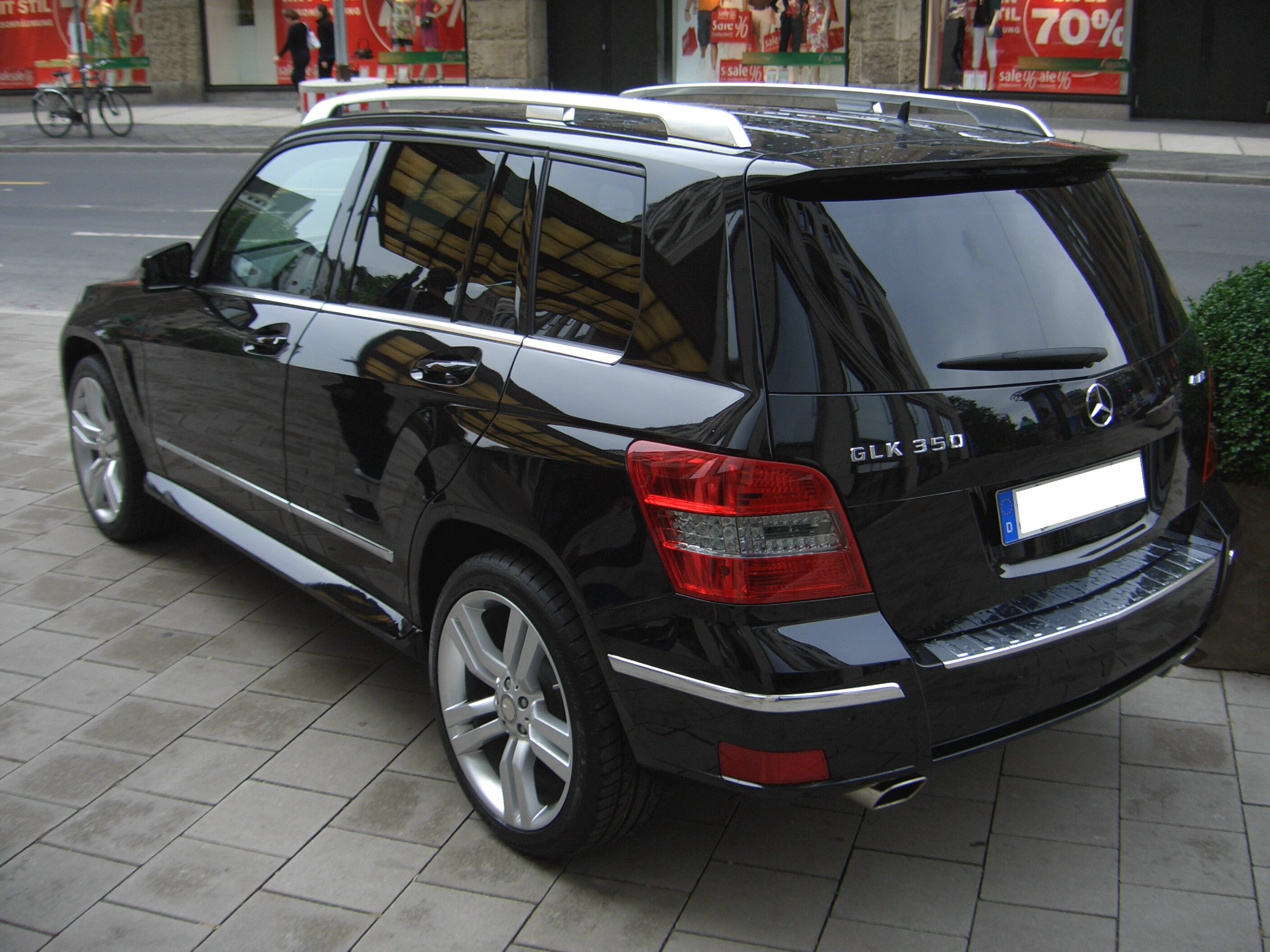 mercedes-benz glk 350 4-matic-pic. 3