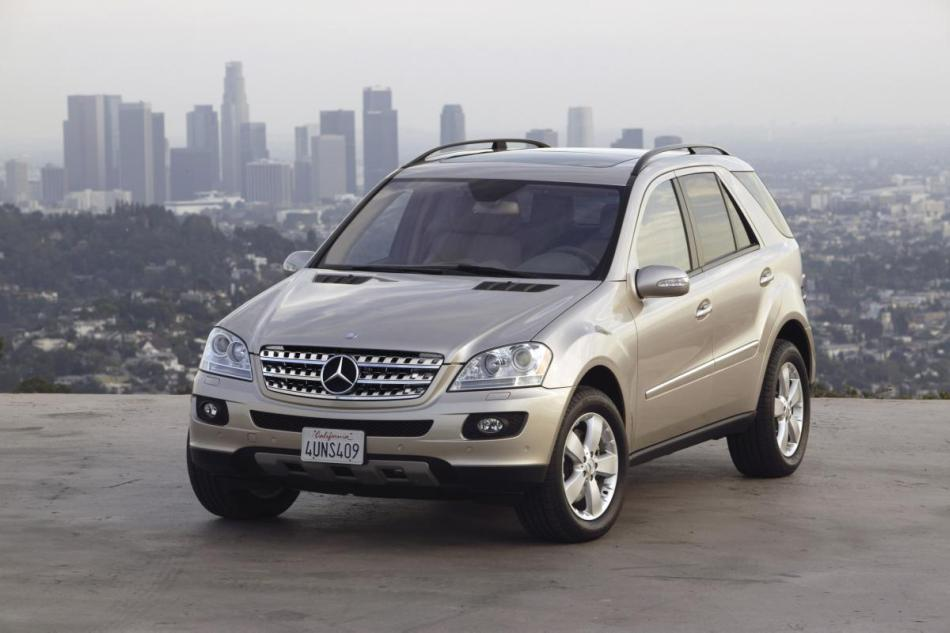 mercedes-benz ml 350-pic. 3