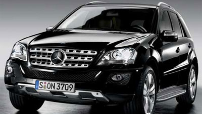 mercedes-benz ml 350 4matic-pic. 3