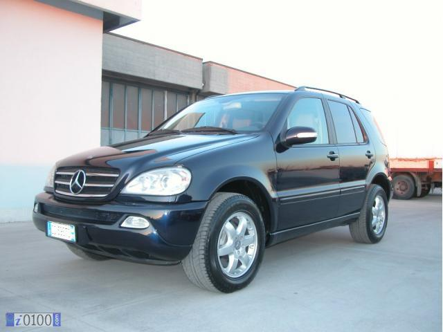 mercedes benz ml 400 cdi photos and comments. Black Bedroom Furniture Sets. Home Design Ideas