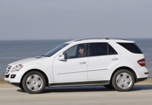 mercedes-benz ml 450 cdi-pic. 3