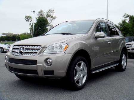 mercedes-benz ml 550-pic. 3