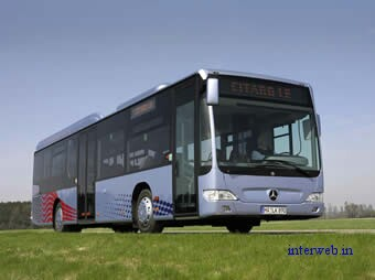 mercedes-benz o 500-pic. 3