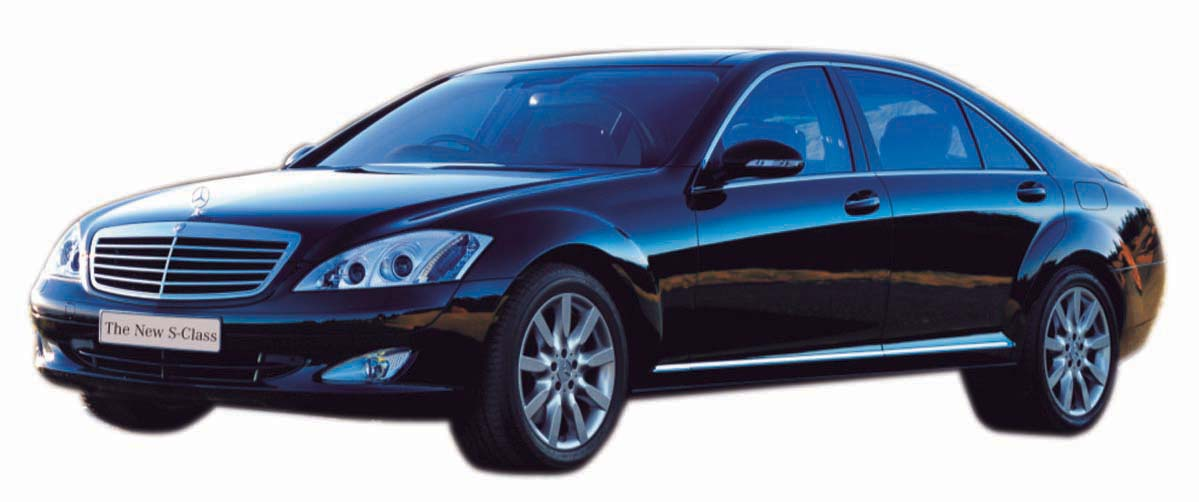 mercedes benz s 320 cdi l photos and comments. Black Bedroom Furniture Sets. Home Design Ideas