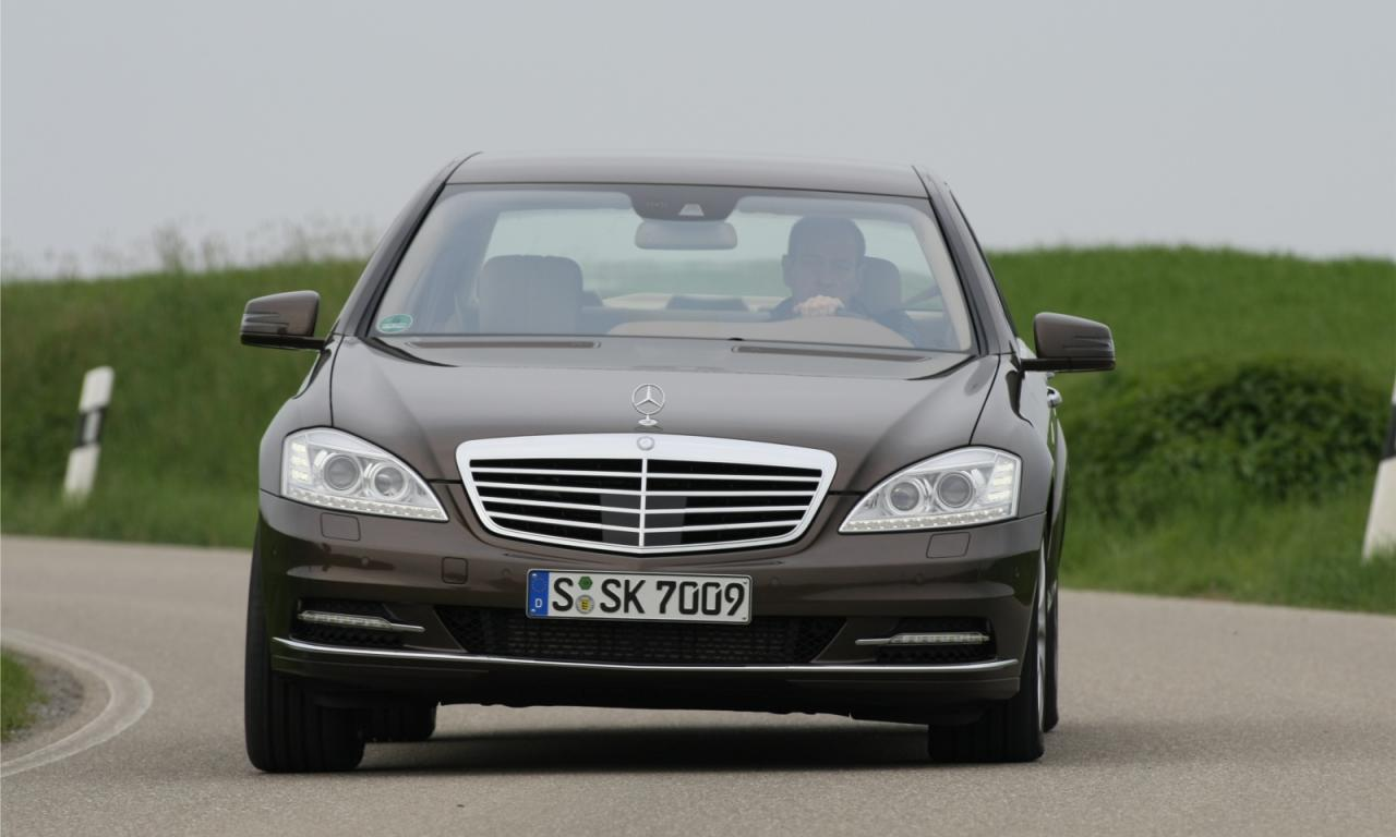 mercedes benz s 350 cdi 4matic photos and comments www. Black Bedroom Furniture Sets. Home Design Ideas