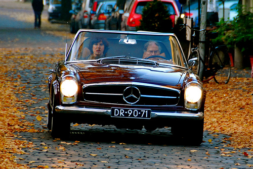 mercedes-benz sl 250 #0