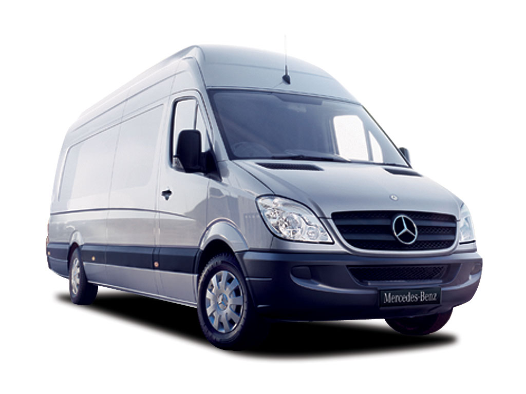 mercedes benz sprinter 316 cdi photos and comments. Black Bedroom Furniture Sets. Home Design Ideas