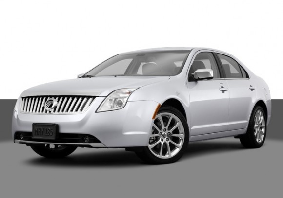 milan family model Research mercury milan model details with milan pictures, specs, trim levels,   the milan was introduced in 2006, offered as a brand-new family sedan that.