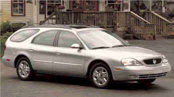 mercury-sable
