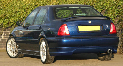 mg zs saloon-pic. 1