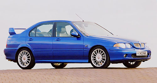 mg zs saloon-pic. 3