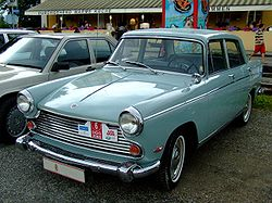 morris oxford-pic. 1